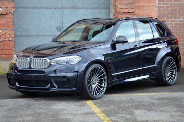 BMW-X5-M50d-(2)