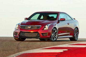 Cadillac-ATS-V-Coupe-(5)