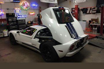 Ford-GT-TT