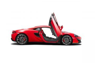 McLaren-540C-Coupe-2015-(3)