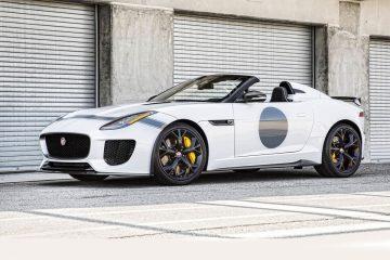 jaguar-f-type-Project7-2014