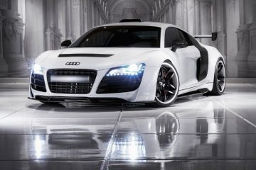 Audi R8 Couture (32)