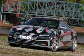 Audi TTS HG Motorsport 2015 (3)