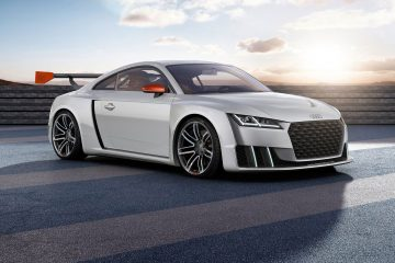 Audi-TT_Clubsport