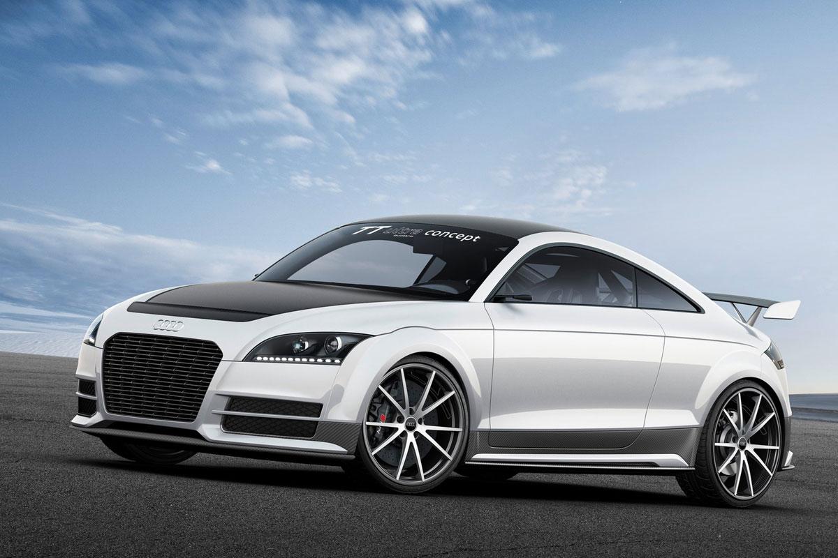 Audi-TT_ultra