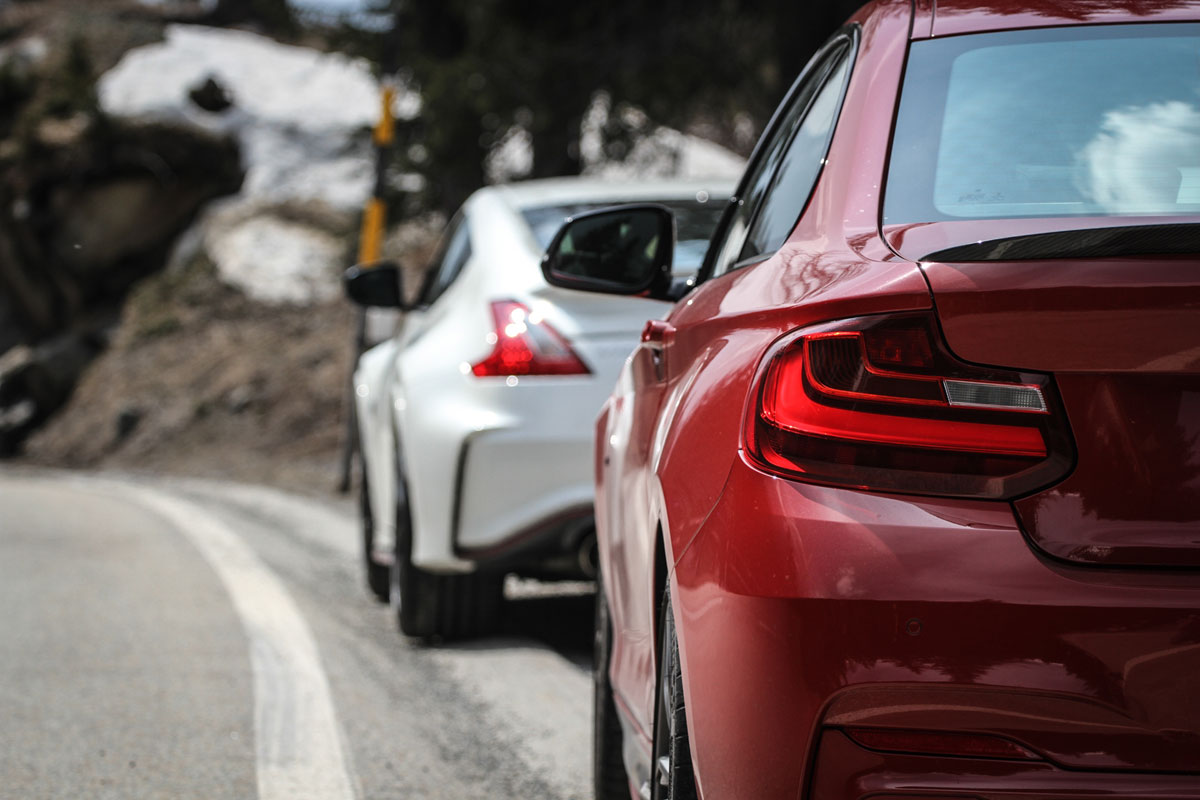 BMW M235i Roadtrip Max 2015 (12)