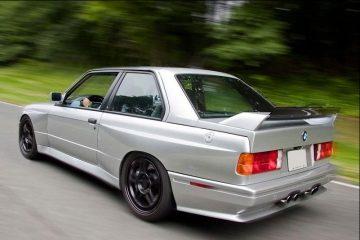 BMW-M3-8