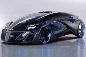 Chevrolet-FNR_Concept_2015_