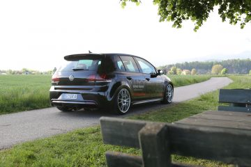 VW Golf VI R PPH 2015 (9)