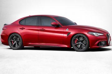 Alfa-Romeo-Giulia-(2)