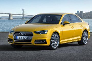 Audi-A4_2015-(13)