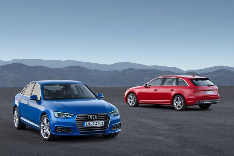Audi-A4_Avant-(5)