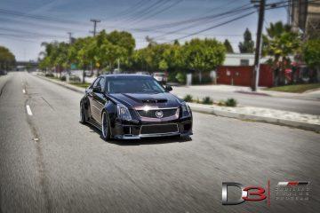 Cadillac CTS-V D3 (3)