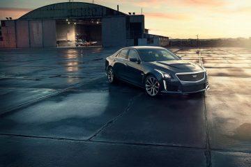 Cadillac-CTS-V_2016_1600x12