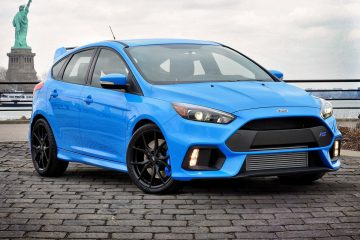 Ford-Focus-RS2015-(7)