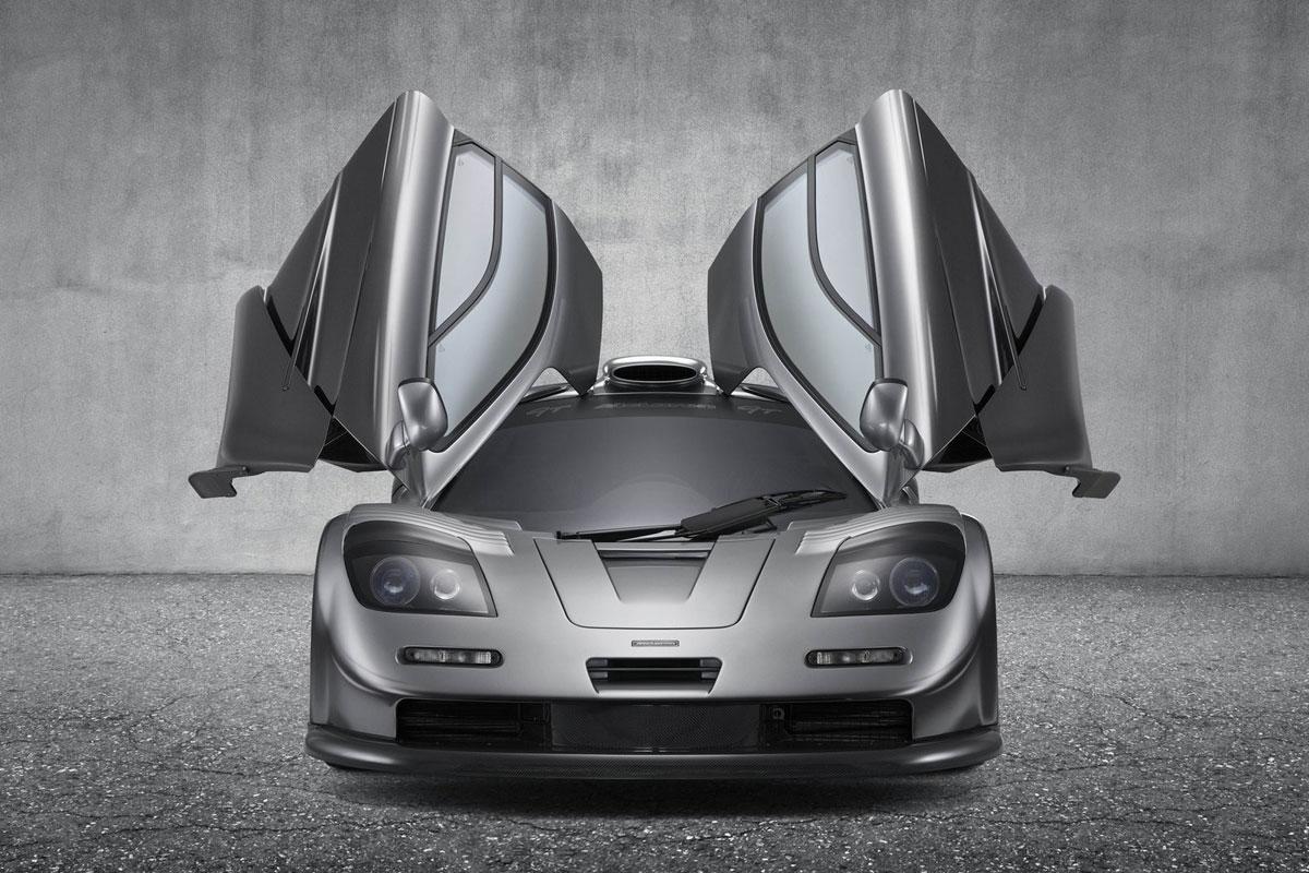 McLaren-F1_GT_1997-(2)