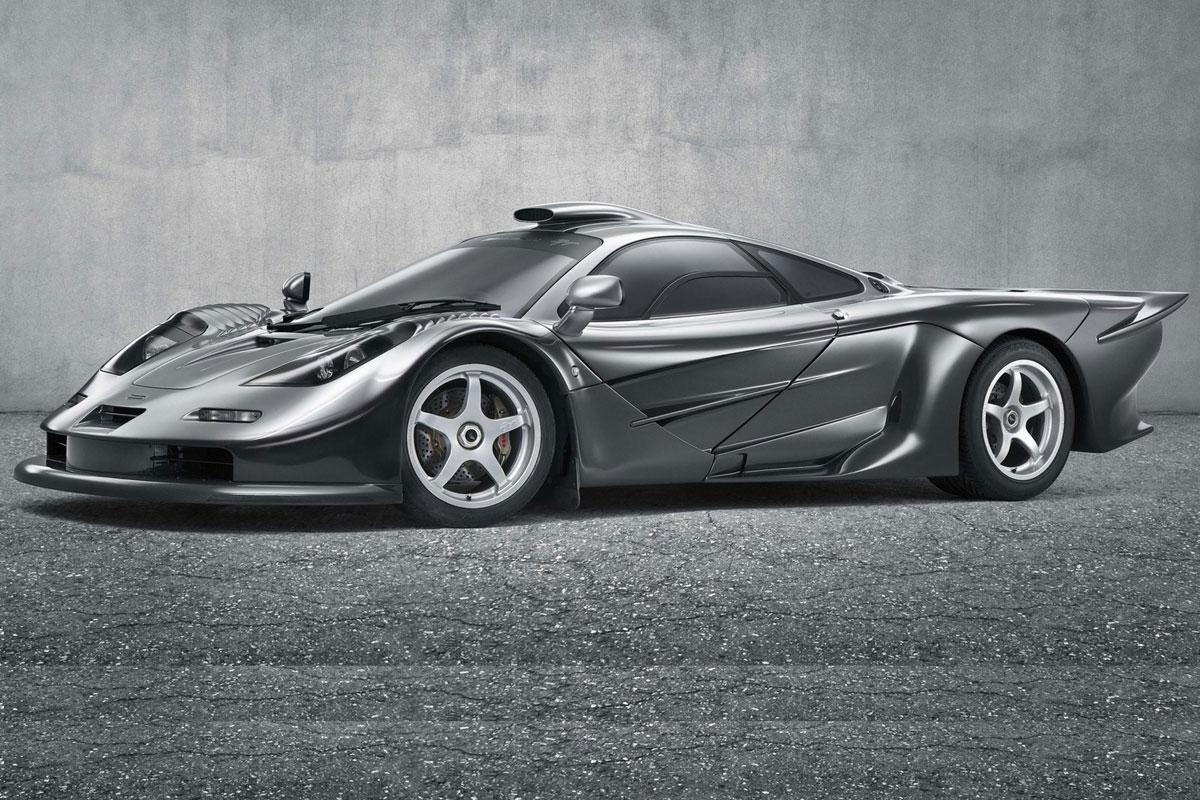 McLaren-F1_GT_1997