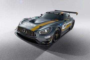 Mercedes AMG GT3 (1)
