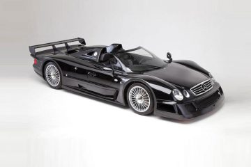 Mercedes-CLK-GTR-Bonhams-20