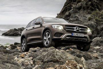 Mercedes-GLC-2015-(21)