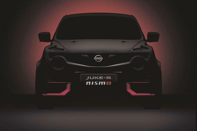 Nissan-Juke-R-Nismo