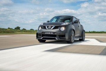 Nissan-Juke-R_2.0-(13)