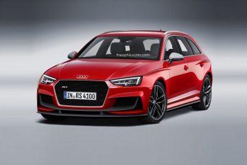 Audi-RS4-Avant-B9-(1)