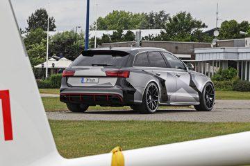 Audi-RS6-Schmidt-(15)