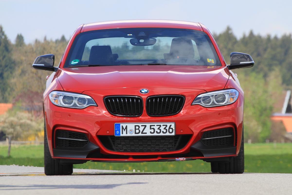 BMW M 235i_01