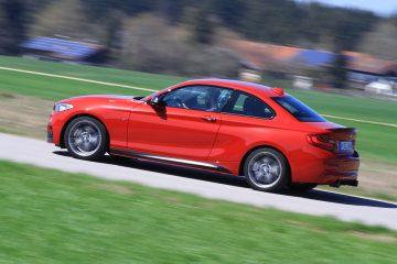 BMW-M-235i_05