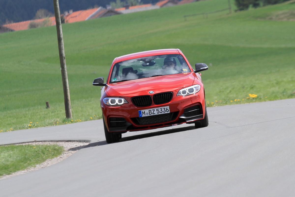 BMW M 235i_16