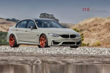 BMW-M3-HRE-Wheels-2015