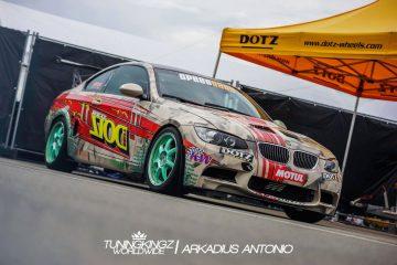 BMW Syndikat Asphaltfieber 2015 (17)