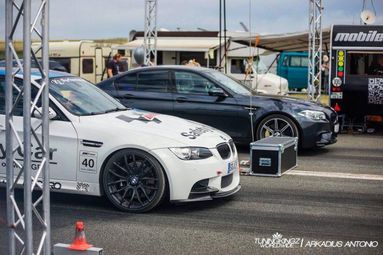 BMW Syndikat Asphaltfieber 2015 (47)