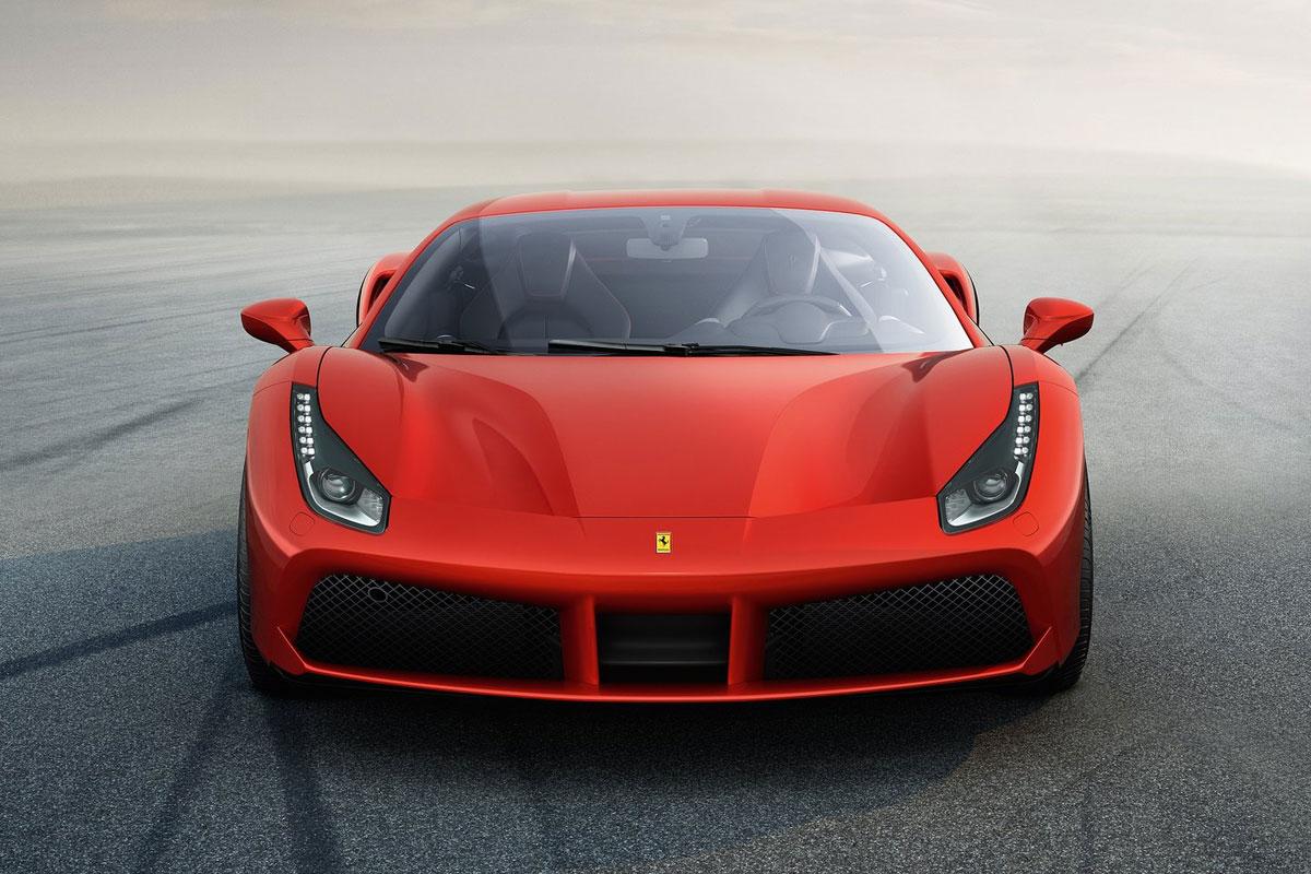 Ferrari-488-GTB-(6)
