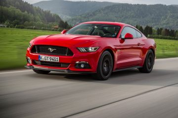 Ford-Mustang_EU-Version