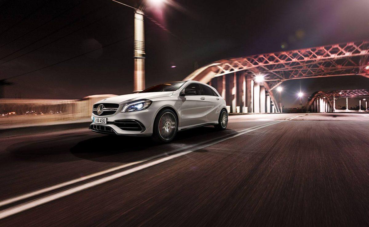 Mercedes A 45 AMG 2015 (10)