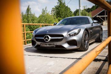 Mercedes-AMG-GT-(8)
