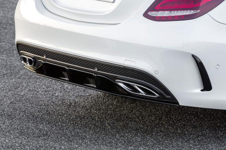 Mercedes AMG Zubehör 2015 (1)