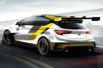 Opel-Astra-TCR-296753