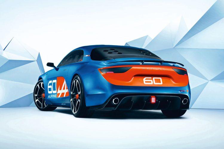 Renault Alpine Celebration Concept 2015 (2)