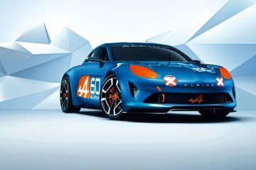 Renault Alpine Celebration Concept 2015 (8)