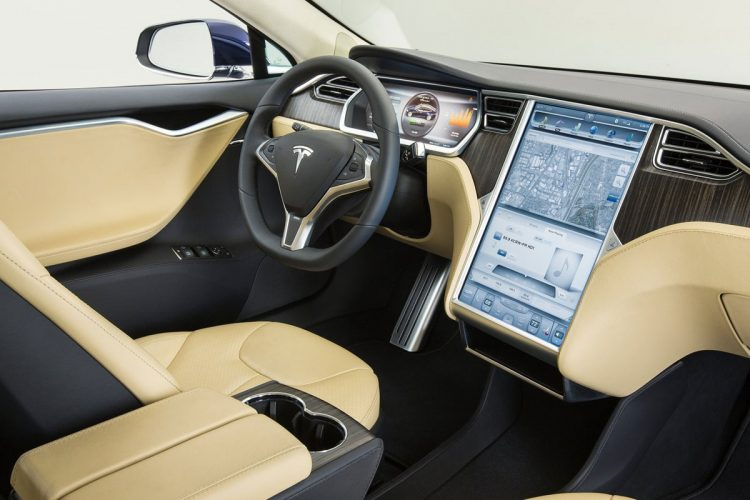 Tesla-Model-S-2013-(12)