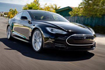Tesla-Model-S-2013-(13)