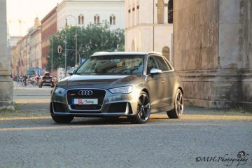 Audi RS3 SL-Tuningsolutions (3)