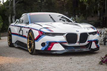 BMW 3.0 CSL Hommage R live (14)