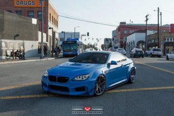 BMW-650i-(9)