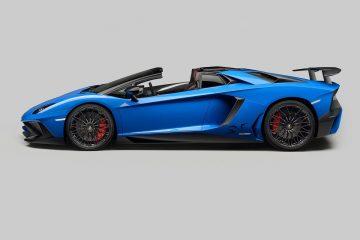 Lamborghini-Aventador LP750-4 SV Roadster 2015 (9)