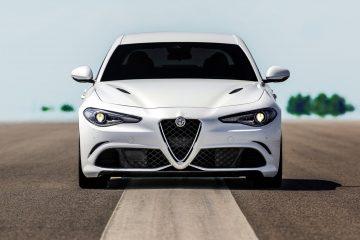 Alfa Giulia (7)
