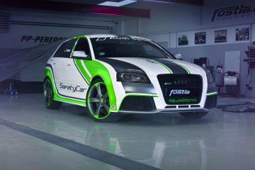 Audi-RS3-fostla-1